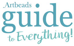 Artbeads Guide to Everything